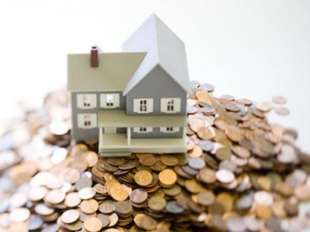 В Коми утвержден порядок предоставления гражданам соцвыплат на уплату части процентов по жилищным кредитам