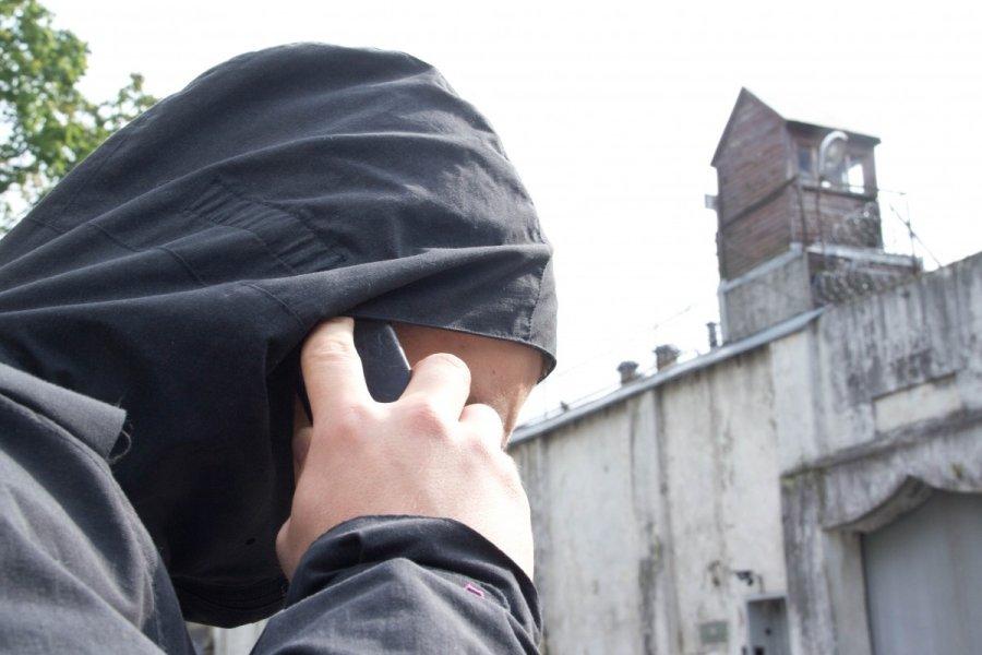 За две недели февраля у 24 жителей Коми по телефону похитили более 700 тысяч рублей