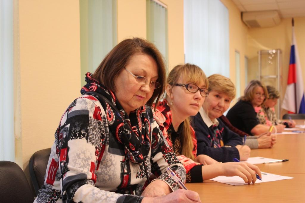 В Санкт-Петербурге и Ухте написали диктант на коми языке