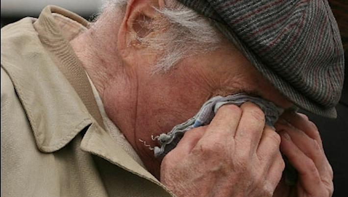 Мошенники похитили у пожилого ижемца более 400 тысяч рублей
