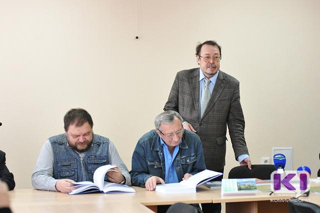Денег на издание книг Институту языка и литературы в этом году не выделено