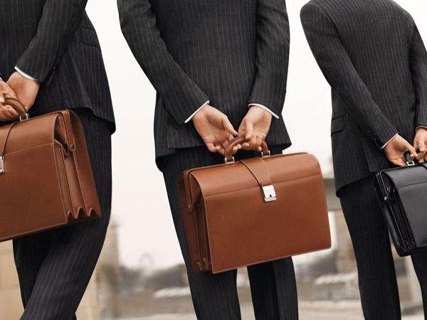 Заработная плата федеральных чиновников в Коми превысила среднюю по республике на 61,4%