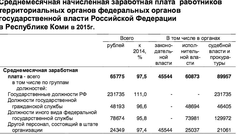 Snimok-ekrana-2016-03-03-v-21.33.58.png