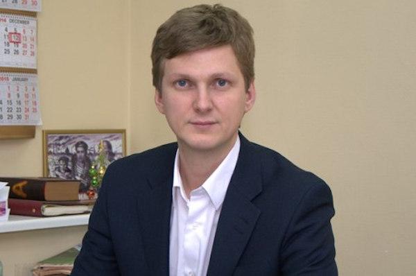 Депутата изКоми подозревали вполучении взятки на6 млн руб.
