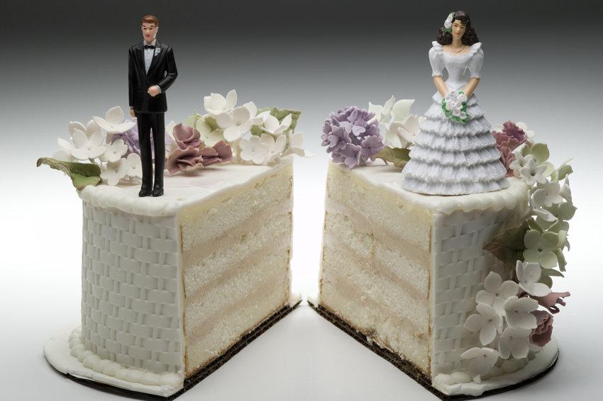 Впервые дано разъяснение, как при разводе поступать с недвижимостью, купленной на материнский капитал