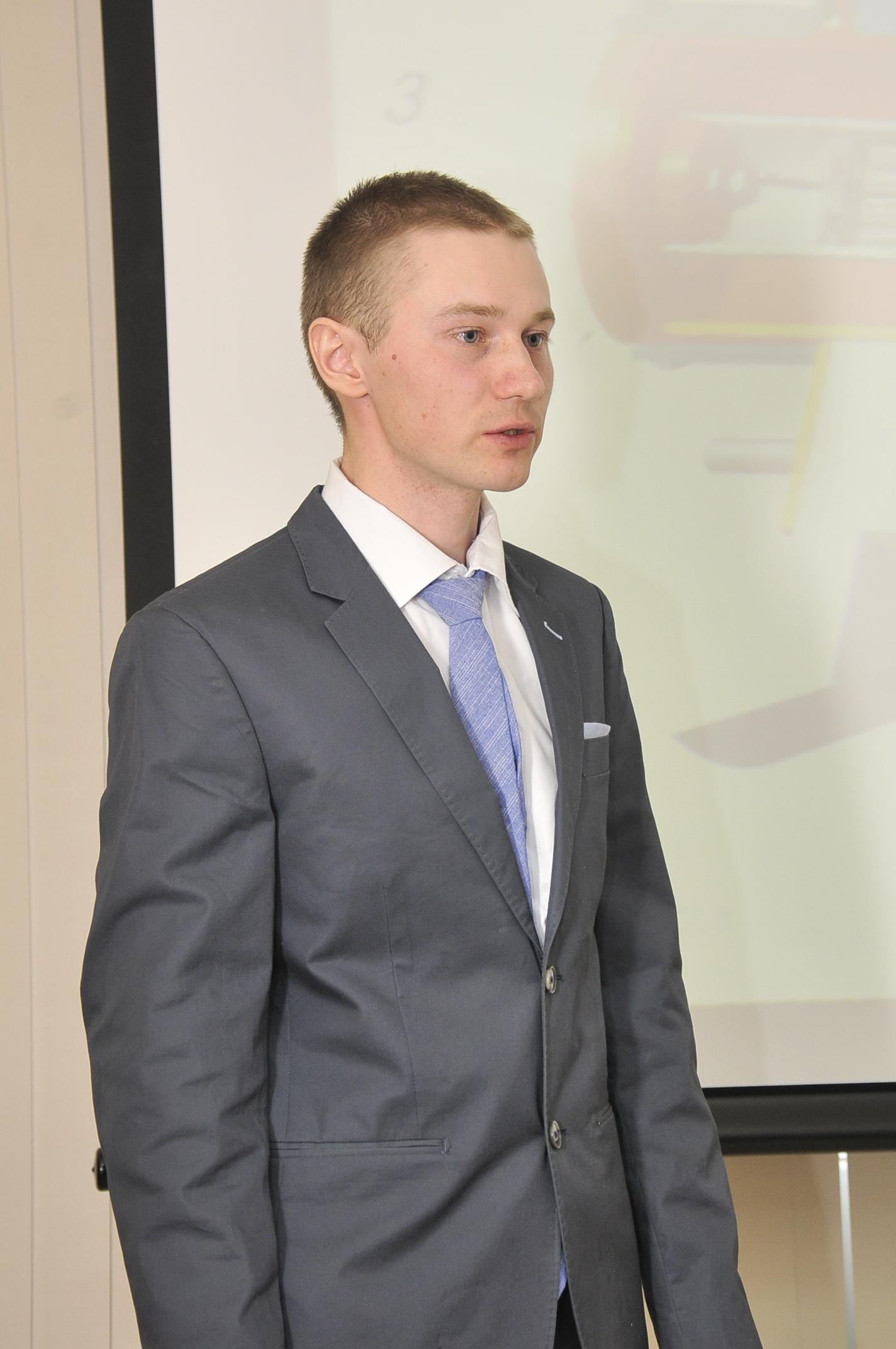 Vystupaet-V.Kanev.JPG