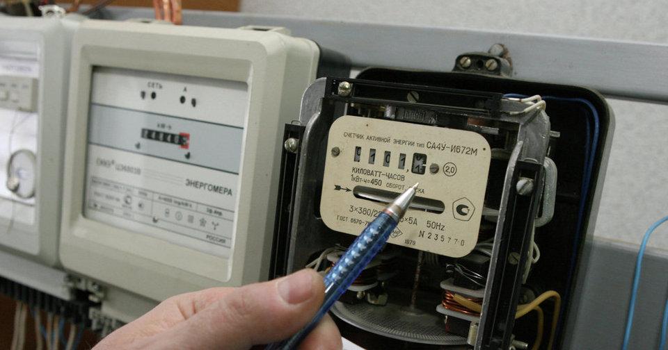 В Коми отсутствует необходимость введения социальной нормы потребления электроэнергии