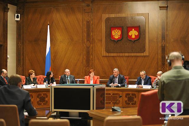 Представители политических сил региона готовы к диалогу с властью и друг другом
