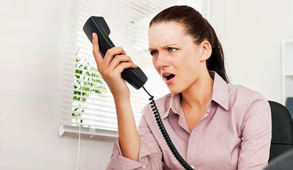 Номер федерального закона о звонков колекторов по телефону