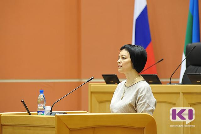 В Коми упростят квалификационные требования к муниципальным чиновникам