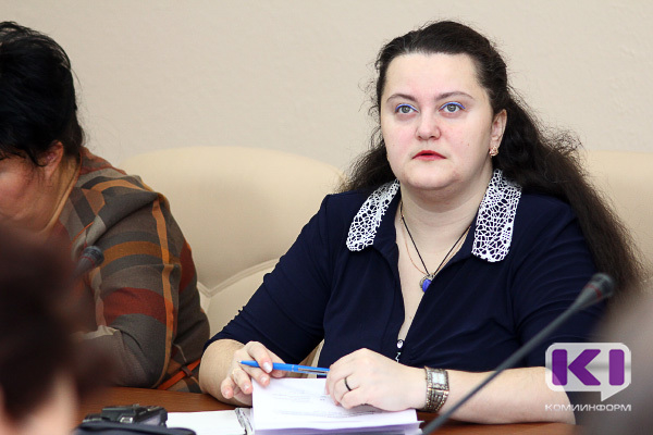 Общественники Коми оценили попытки власти взять под контроль проблемы в сфере ЖКХ