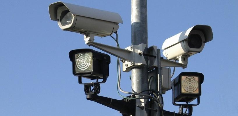 На трассе Сыктывкар-Ухта установят посты видеофиксации нарушений