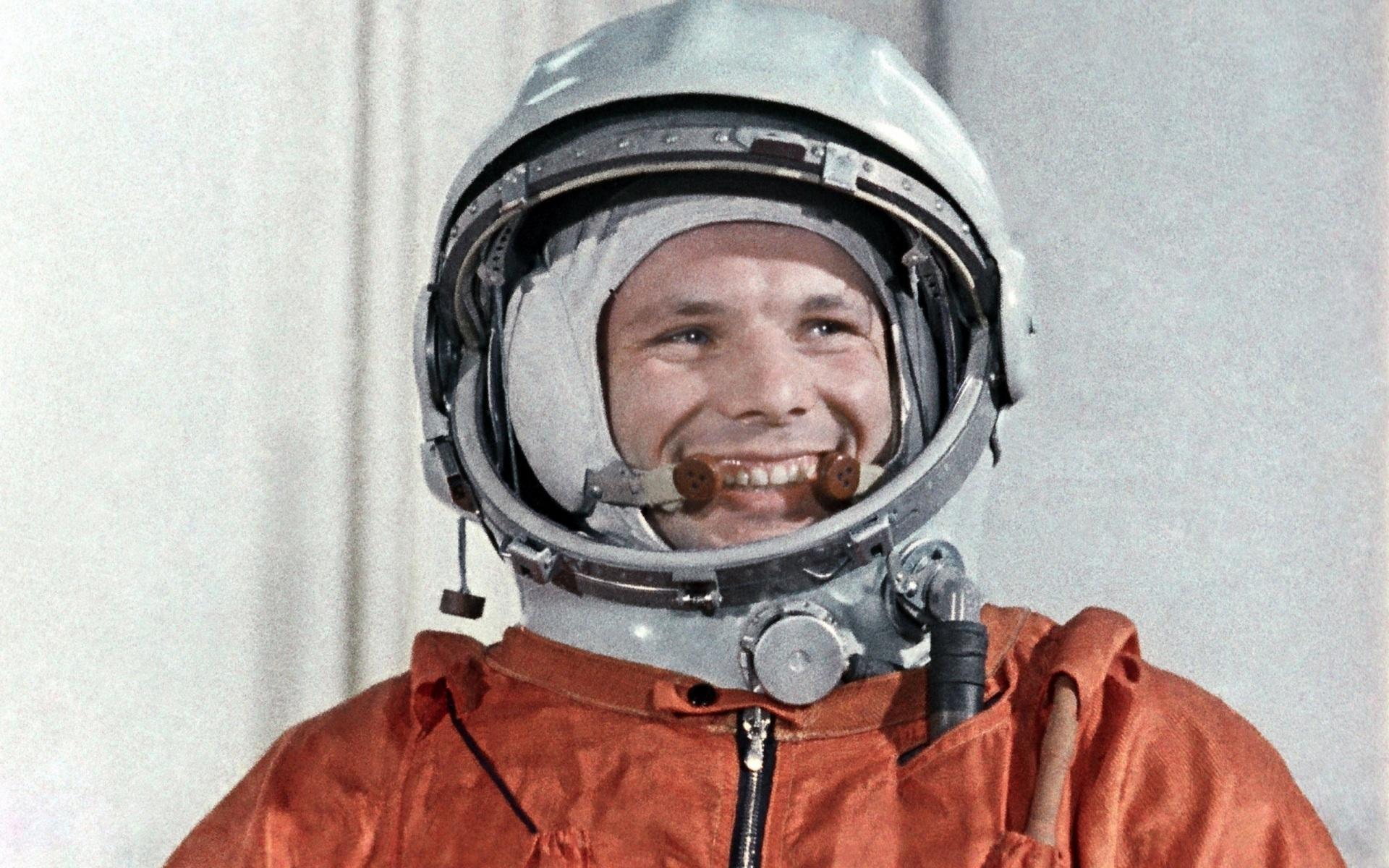 Апрель в Сыктывкаре пройдет под знаком космонавтики