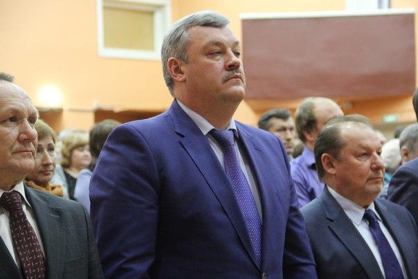 В Коми стартовало предварительное голосование по выборам главы Коми