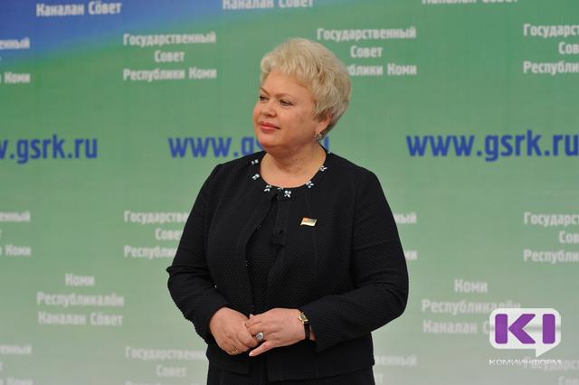 Валентина Жиделева и Сергей Бобрецов примут участие в предварительном думском голосовании