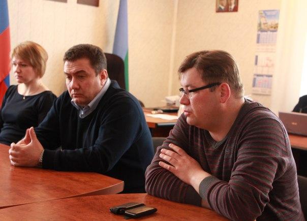 Власти Удоры просят воздержаться владельцев личного транспорта от поездок на участке Едва-Вожский