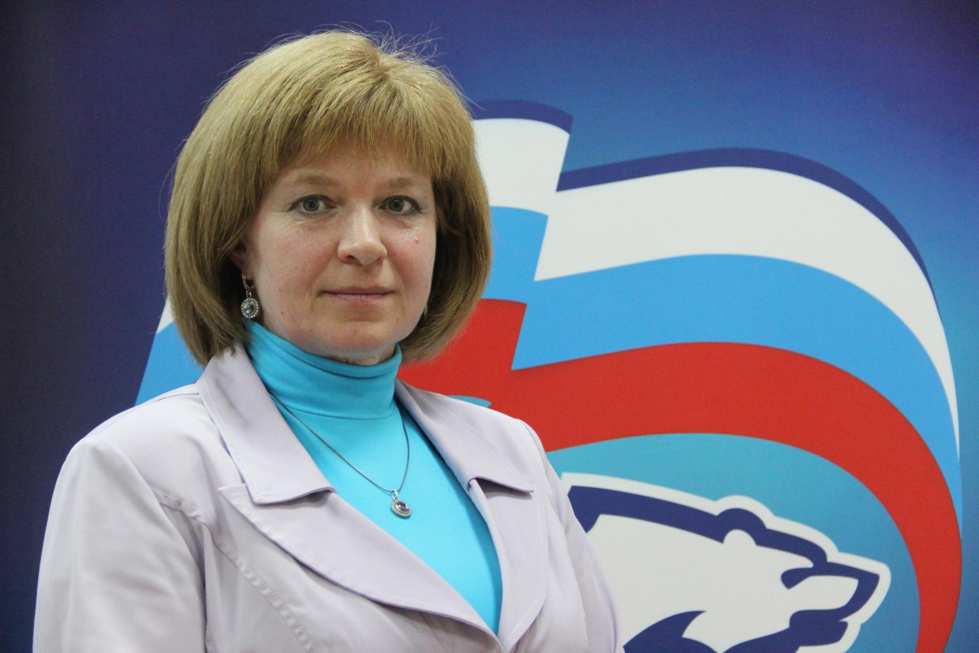 На участие в предварительном голосовании по выборам в Госсовет Коми заявились еще трое