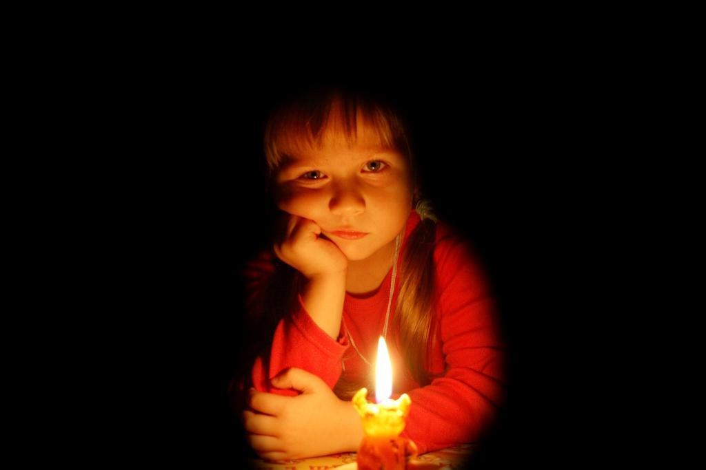 В Усть-Цилемском районе учреждения культуры две недели остаются без электричества