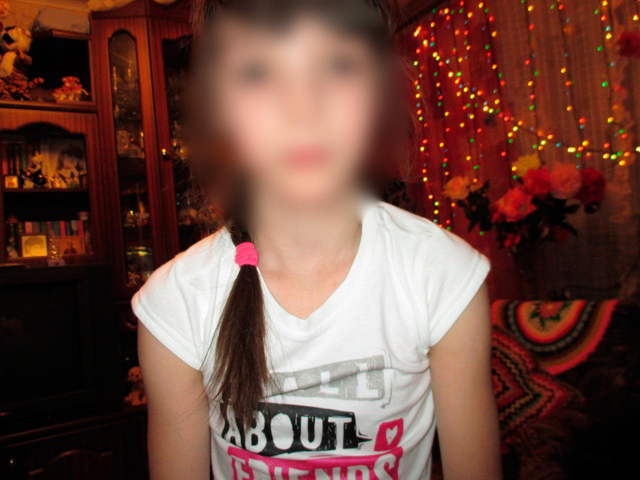 Фотки девок из г ухта 23 фотография
