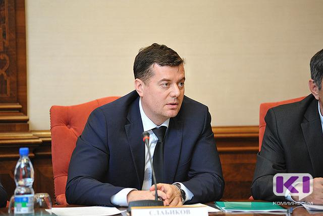 Сообщество дорожников Коми призывает вернуть средства от акцизов на топливо в дорожные фонды регионов