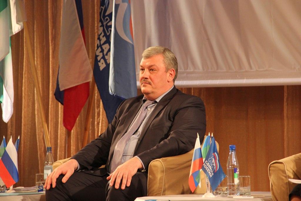 В Сыктывкаре подвели итоги праймериз на выборах главы Коми