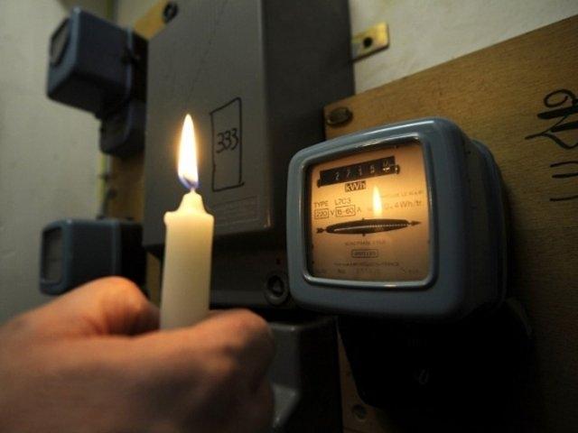 До 20 апреля учреждения культуры Усть-Цилемского района подключат к электричеству