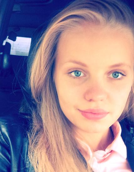 Валентину Цывунину, пропавшую в Воркуте, ищут в поселках Воргашор и Комсомольский