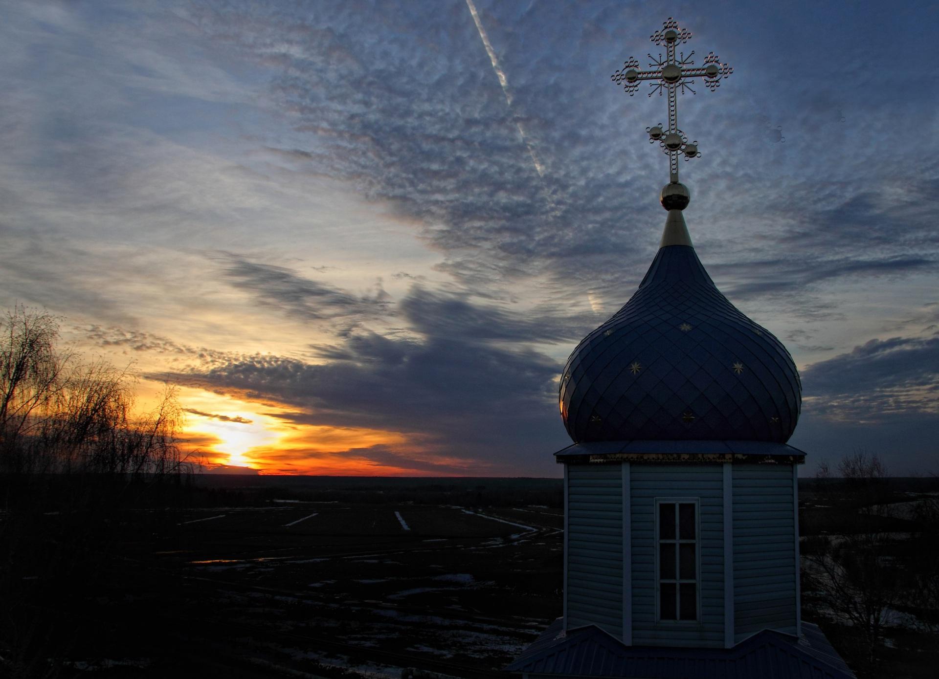 Вербное воскресенье 2016: история праздника, традиции иприметы