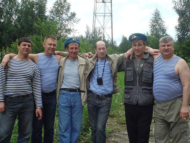 В Усть-Куломском районе продолжается сбор средств на лечение пострадавшего в ДТП участника боевых действий Александра Уляшова