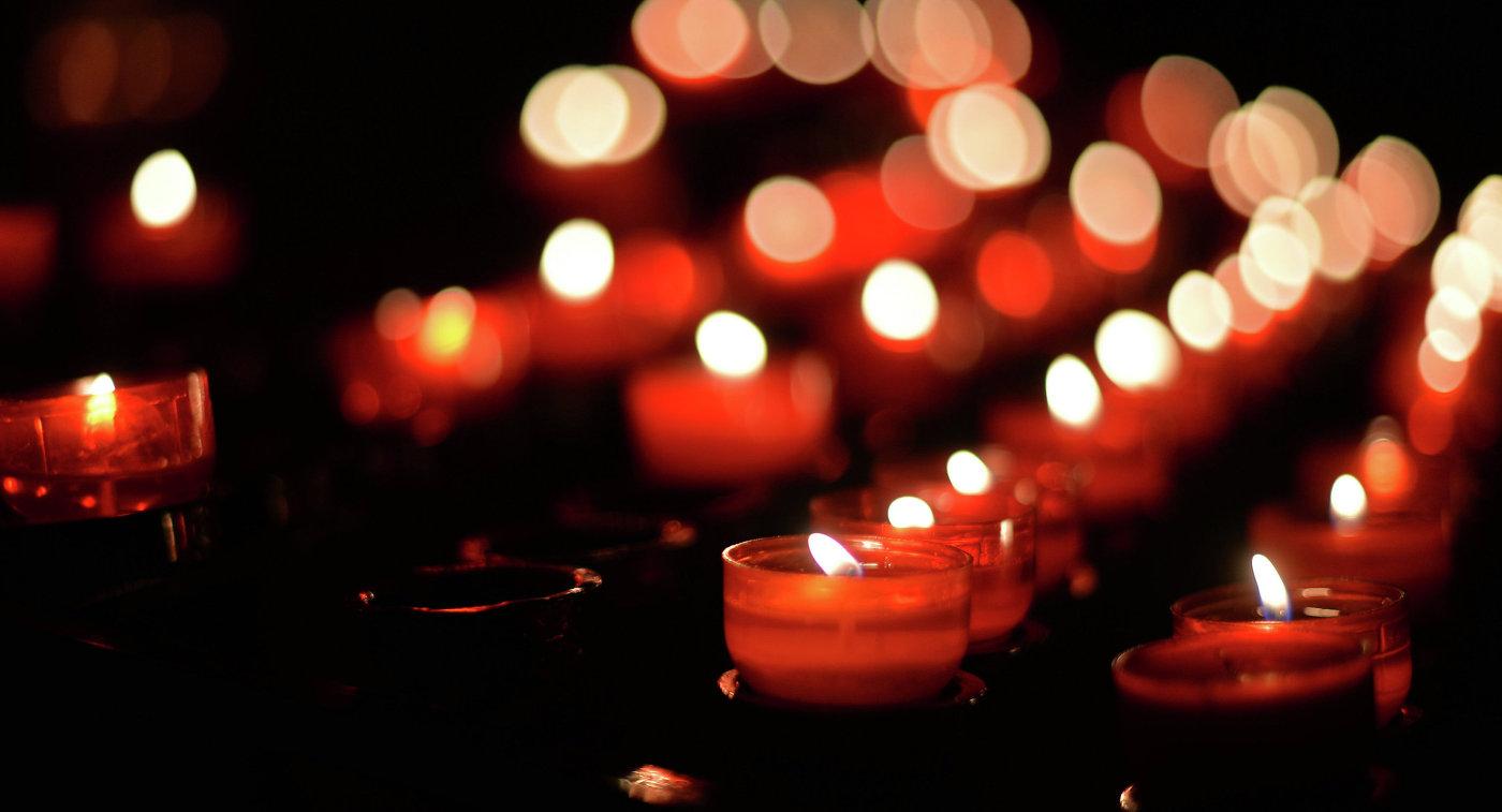 Ухтинцы зажгут свечи в память о погибшей 11-летней девочке