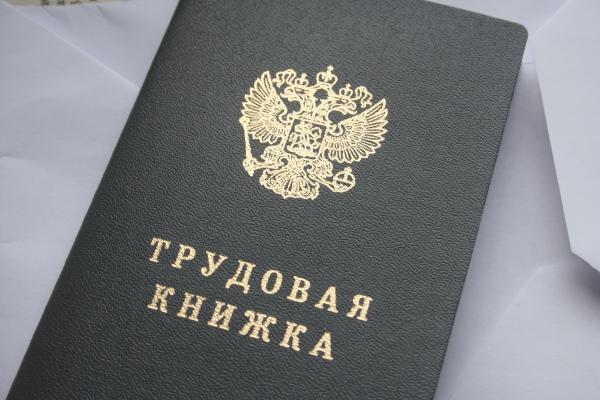В России хотят отменить трудовые книжки, график отпусков и сургучные печати
