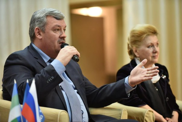 Убедительную победу на праймериз в Сыктывдинском районе одержал Сергей Гапликов