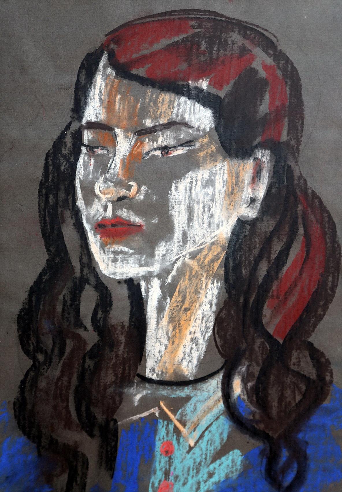 ELINA-KUChARBAEVA---PORTRET-EMAIL.jpg