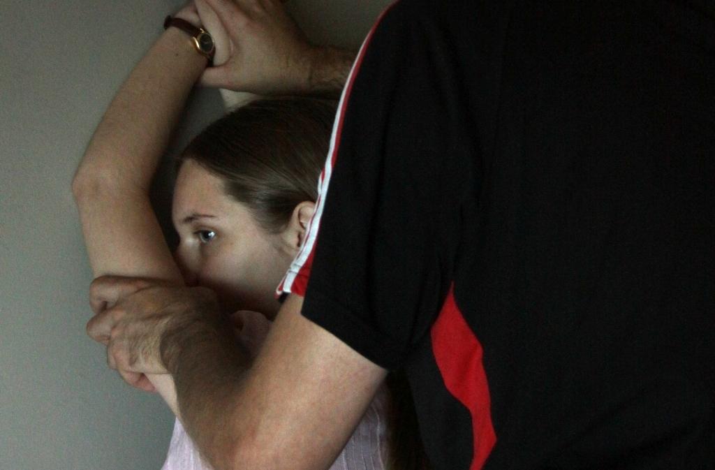 39-летнего усинца судят за сексуальное насилие над 8-летней девочкой