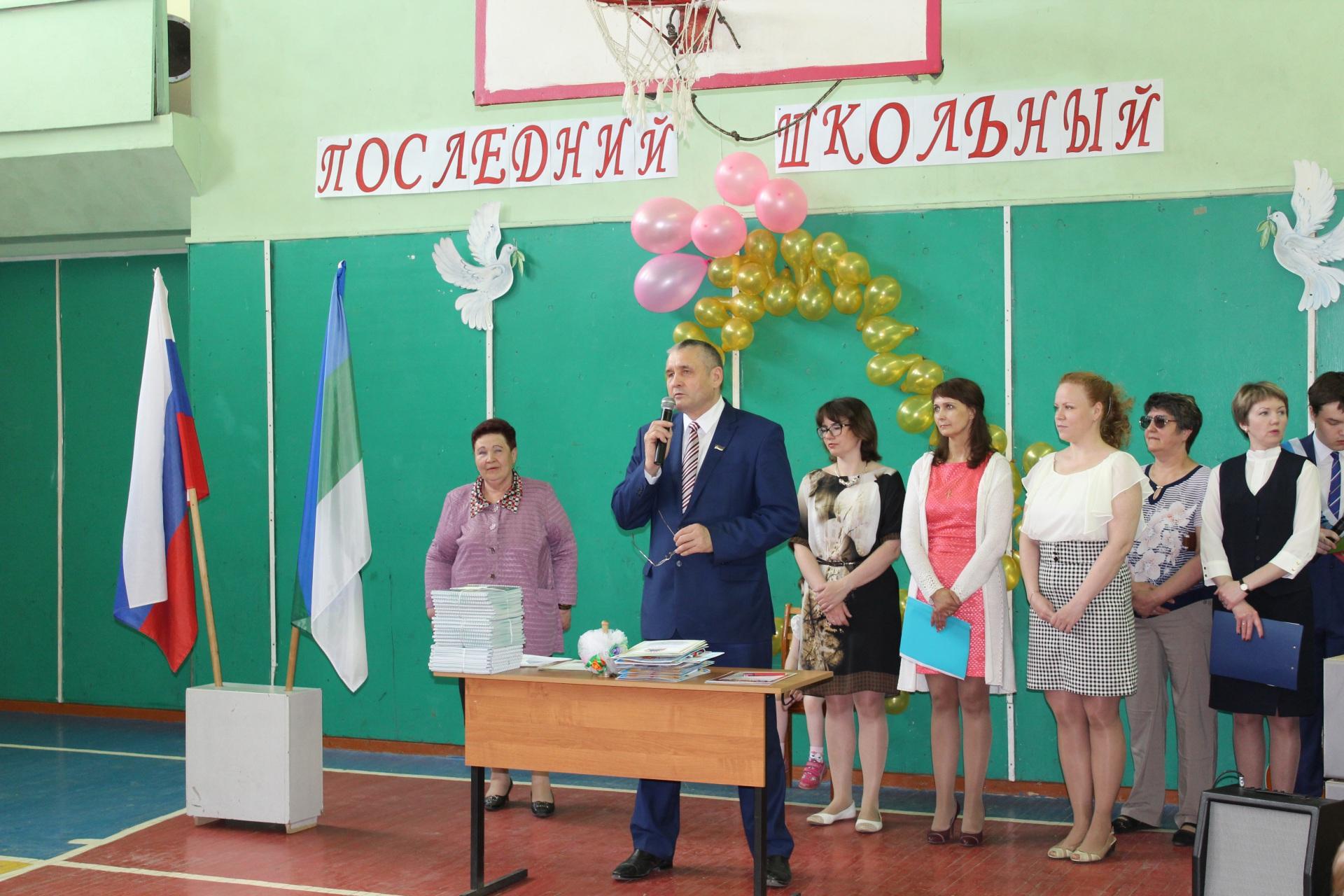 В Коми планируют обучать сельскому хозяйству со школьной скамьи