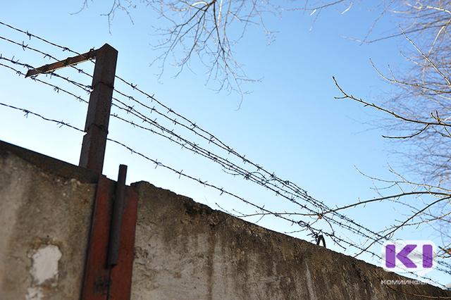 В Сыктывкаре судят компанию подростков, ограбивших сверстника