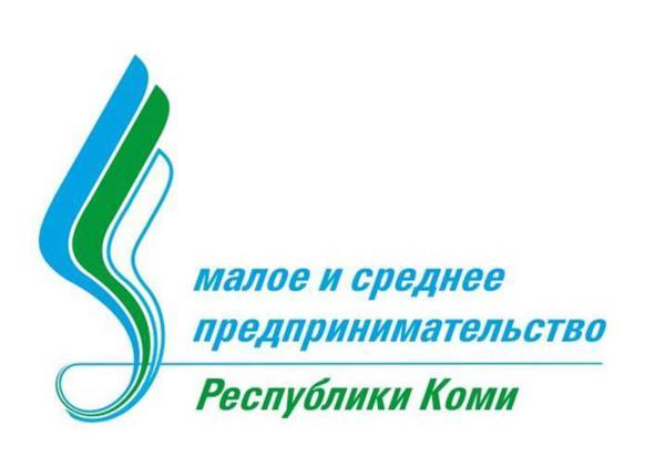 В Коми на малые проекты по предпринимательству выделят почти шесть миллионов рублей