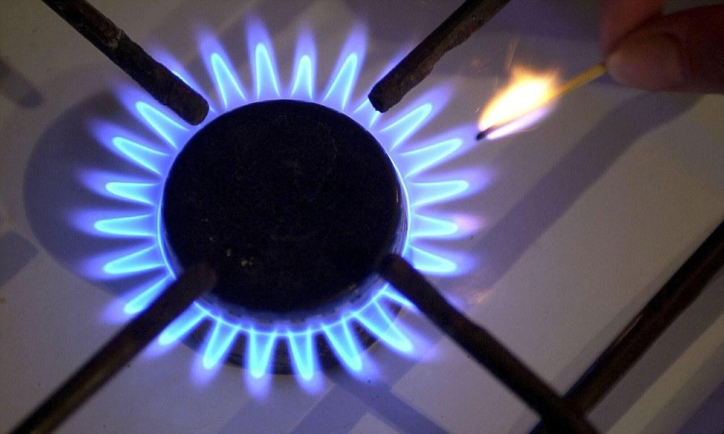 Жителям Коми напомнили, что делать, чтобы газ не испортил каникулы
