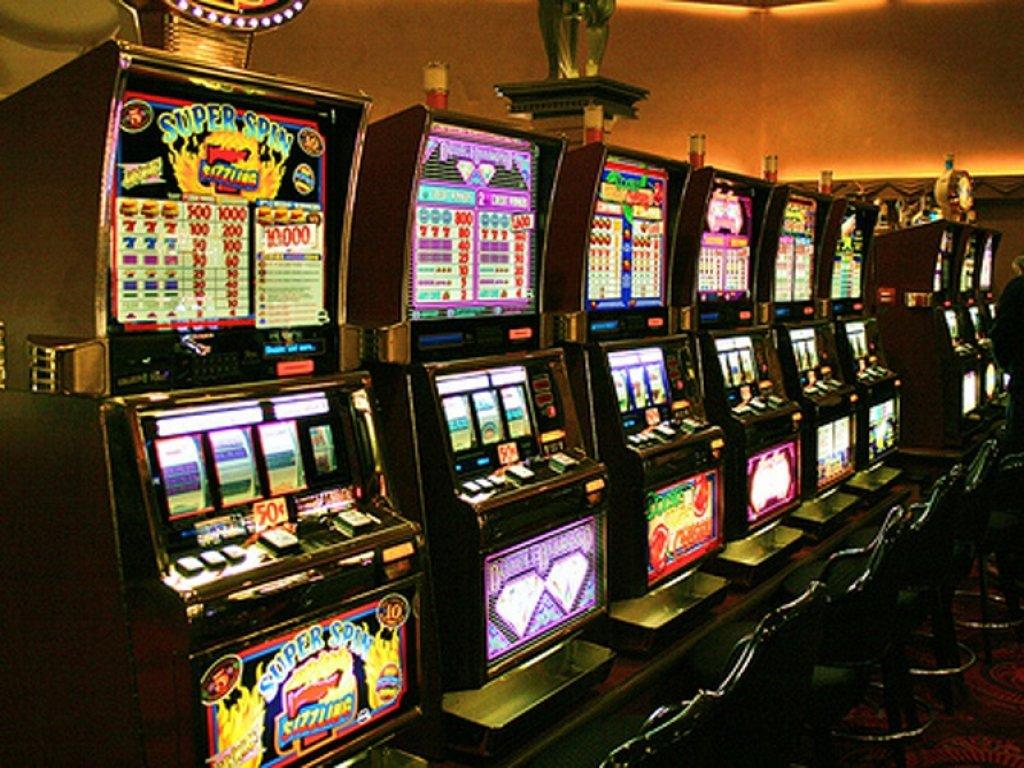 Сыктывкар.игорный бизнес.игровые автоматы авито игровые автоматы бесплатно