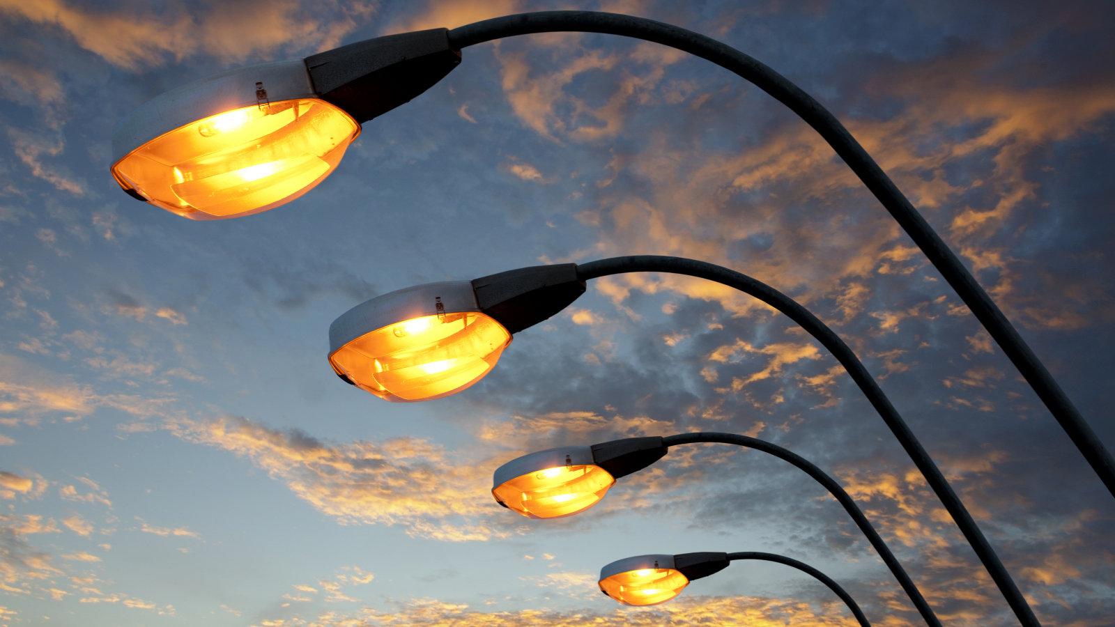 Жители Объячево получат ультрасовременный свет