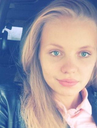 Найденные в Воркуте останки принадлежат пропавшей 17-летней Валентине Цывуниной