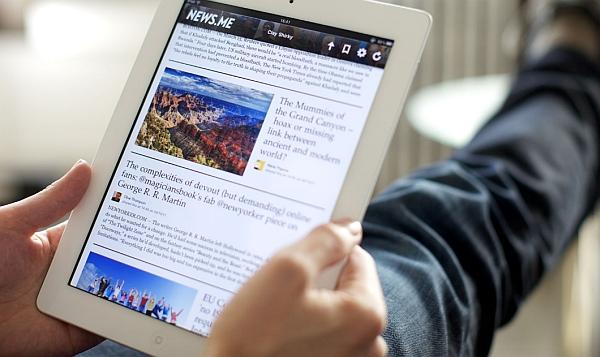 Госдума ужесточила требования к новостным агрегаторам, пойдя на некоторые уступки