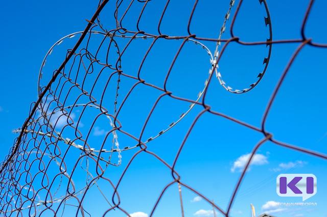 В Сыктывкаре подросток получил два года условного срока за любопытство