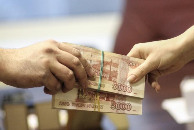 В Сыктывкаре перед судом предстанут организаторы финансовой пирамиды, похитившие у граждан 2 млн рублей