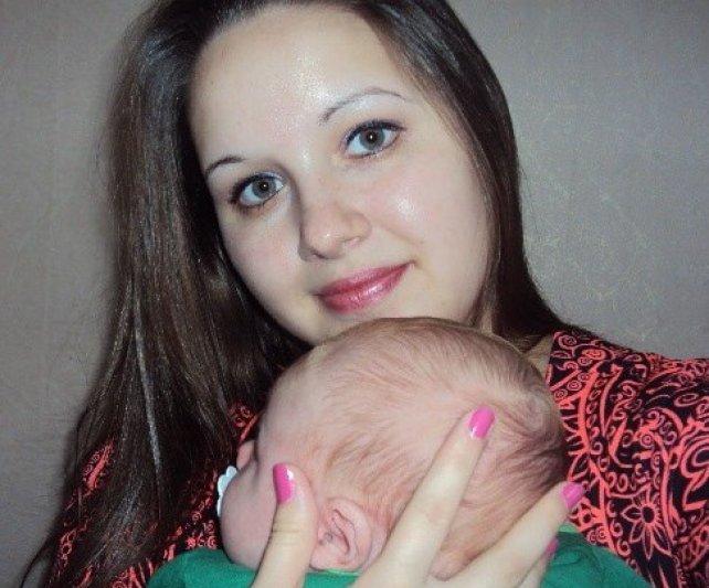 В Коми срочно собирают средства на лечение больной раком крови Татьяны Ануфриевой