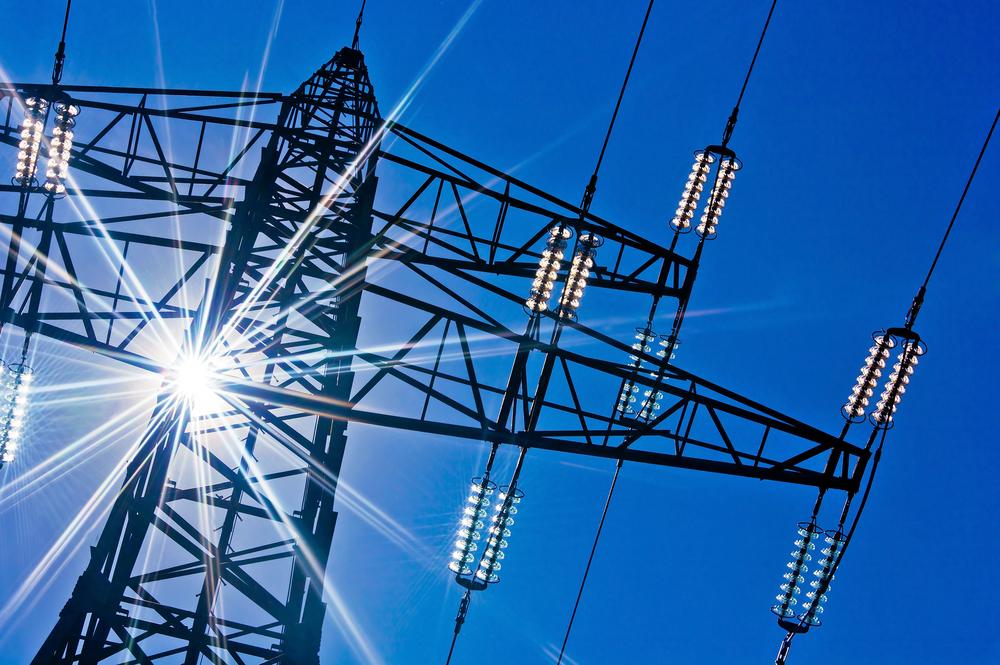 Правительство  Коми и Россети будут проводить совместные мероприятия по консолидации электросетевого комплекса в регионе