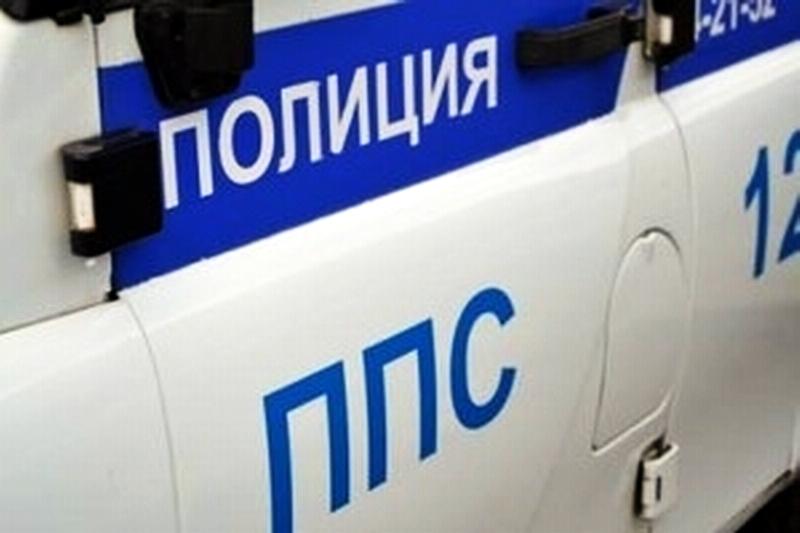 Вынесен приговор жительнице Эжвы, которая потушила сигарету о лицо сотрудника полиции
