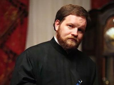Патриарх Кирилл: «Призываю благословение Божье наКоми край иего людей»