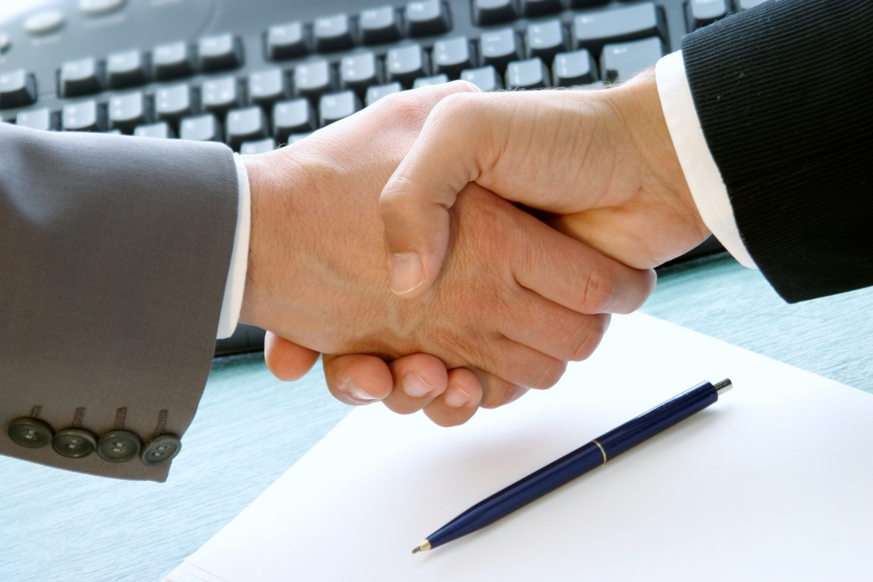 """Западно-Уральский банк Сбербанка предлагает корпоративным клиентам новый кредитный продукт """"Бизнес-Гарантия 500"""""""