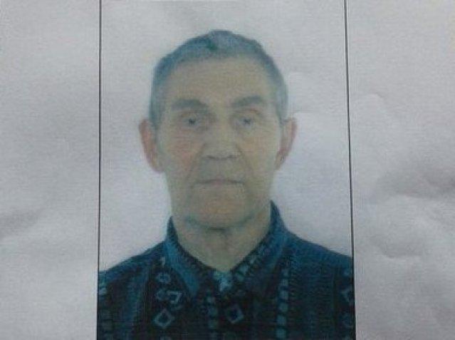 Под Печорой в районе поселка Путеец разыскивают 77-летнего мужчину